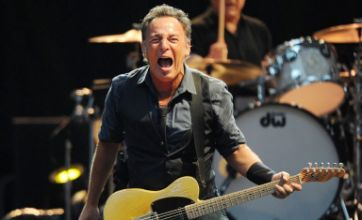 Isle of Wight Festival 2012: Top ten acts to watch