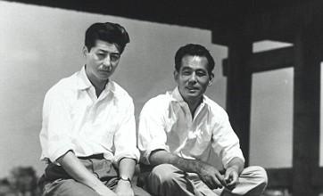 Ozu: Three Melodramas is a ravishing collection of Japanese drama