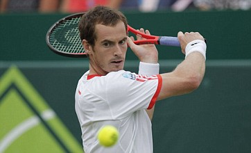 Andy Murray: Great Wimbledon expectations will remain despite Olympics
