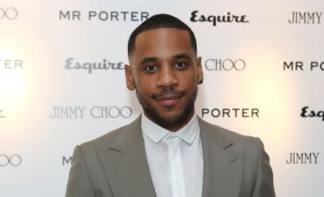 Reggie Yates: Comparing The Voice to The X Factor is just unfair