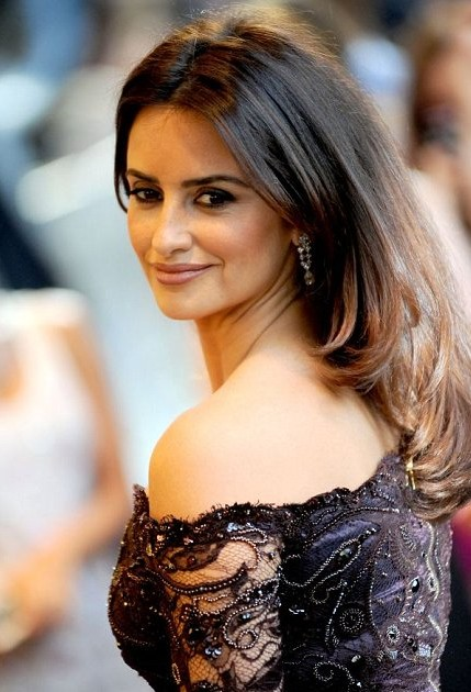 Penelope Cruz could be the oldest-ever Bond girl – but she's hardly a risk