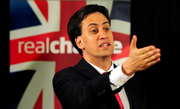 Labour government got it wrong on immigration, admits Ed Miliband