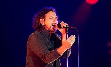 Isle of Wight Festival 2012: Pearl Jam make long overdue impact