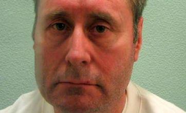 Victims of black-cab rapist John Worboys denied insurer money