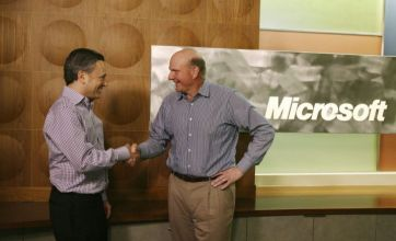 Microsoft complete purchase of social network Yammer in $1.2bn deal