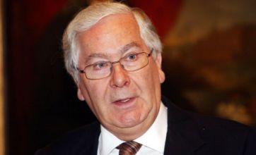 Sir Mervyn King seeks investigation into RBS and NatWest IT meltdown