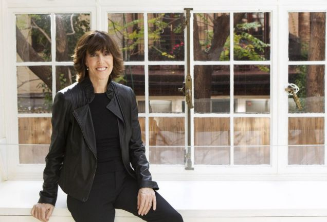 Nora Ephron: The world of romcoms won't be the same without her