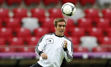 Germany will prove too strong for Italy at Euro 2012 – The Tipster