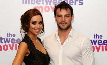 The Saturdays' Una Healy 'to marry Ben Foden this Saturday'