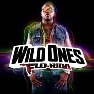 Flo Rider's Wild Ones, review.