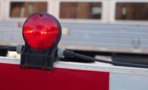A motorist has been killed at a level crossing in Downham Market (Thinkstock)