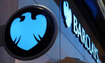 Barclays could face criminal charges in US over Libor fixing