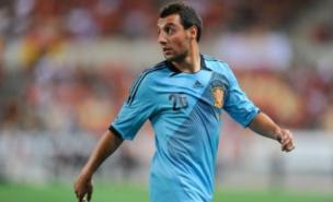 Cazorla has starred for Malaga and Villarreal, while he also has 45 caps for Spain (Getty)