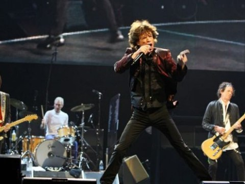 As the Rolling Stones celebrate 50 years, I've finally realised I like them