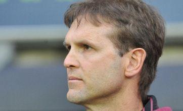 Bradford Bulls coach Mick Potter sacked as part of 16 redundancies