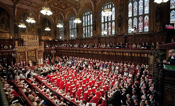 Nick Clegg confounded as Tories leave Lords reform in chaos