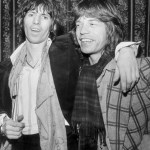 Pictures: Rolling Stones 50 years of touring | Metro UK
