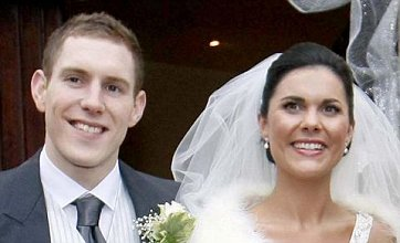 Michaela McAreavey trial: Two men found not guilty of Mauritius murder