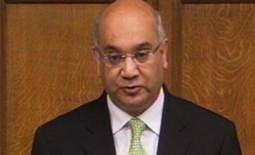 Keith Vaz calls for Big Brother debate after Shievonne and Deana 'race row'