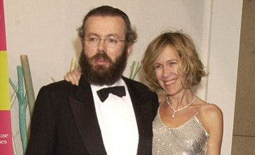 Hans Kristian Rausing arrested on suspicion of wife Eva's murder
