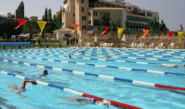 Metro Life health Cyprus