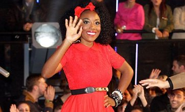 Shievonne Robinson sixth person evicted from Big Brother house