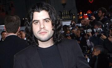 Heartbroken Sylvester Stallone breaks silence on son Sage's tragic death