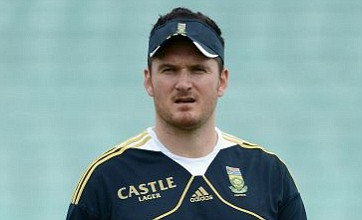 Andrew Strauss sure he won't fall victim to captain slayer Graeme Smith