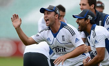 Jonathan Trott is a good bet to be England's top batsman – The Tipster