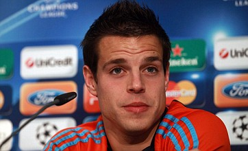 Chelsea turn to Cesar Azpilicueta after Maicon deal goes cold