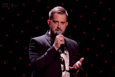 Tim Prottey-Jones, Superstar