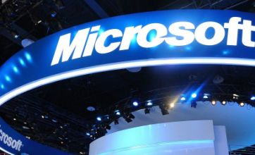 Microsoft releases patch to fix 'big boobs' code string
