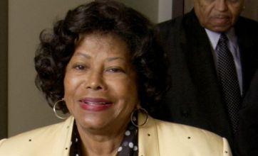 Jermaine Jackson: Mother Katherine Jackson isn't missing; she's resting