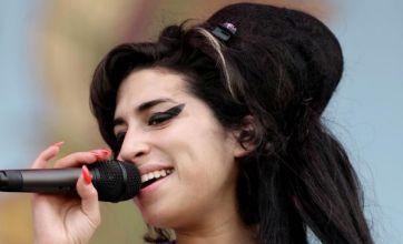 Amy Winehouse sales reach 1.7million since singer's death
