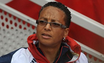Hope Powell: Improving New Zealand are a real threat to Team GB