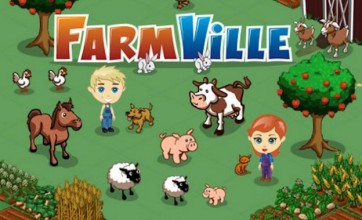 Romanian Farmville gang con £400,000 from government with fake farms