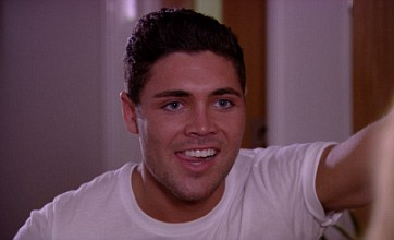 TOWIE's Tom P and Charlie both make their moves on Lauren Goodger