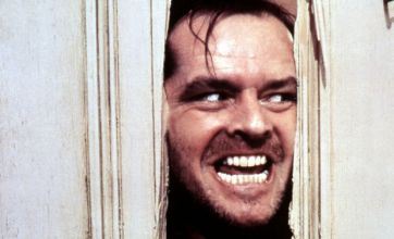 Warner Bros considering The Shining prequel