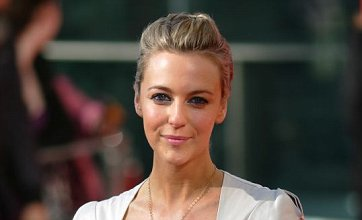 Miranda Raison: The first four series of Weeds were perfection