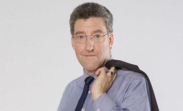 John Lees: CV clichés could end your job hunt before it even begins