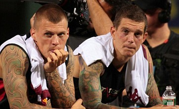 Manchester City consider third bid for Daniel Agger as Liverpool stand firm
