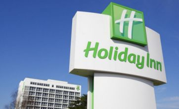 OFT launches probe against Expedia, Booking.com and Holiday Inn owner