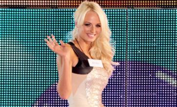 Rhian Sugden and Jasmine Lennard face Celebrity Big Brother vote