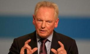 Francis Maude has said that over 100 quangos have been abolished by the coalition (PA)
