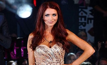 Amy Childs slams Big Brother's Ashleigh for 'giving Essex a bad name'