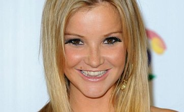 Olympic reporter Helen Skelton forced to quit Twitter following online abuse