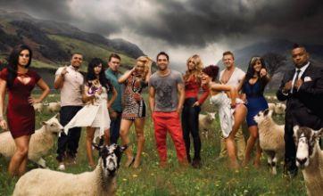 MTV unveils cast of 'Welsh Geordie Shore' The Valleys