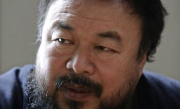 Ai Weiwei: Never Sorry is a considerate portrayal
