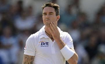 Andrew Flintoff demands England sort out Kevin Pietersen mess