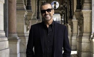 George Michael's White Light and Jake Bugg's Taste It: Singles of the week